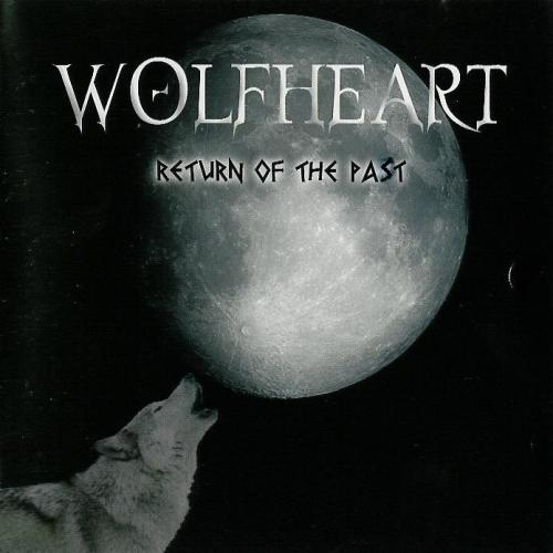 Wolfheart - Return Of The Past (2002)