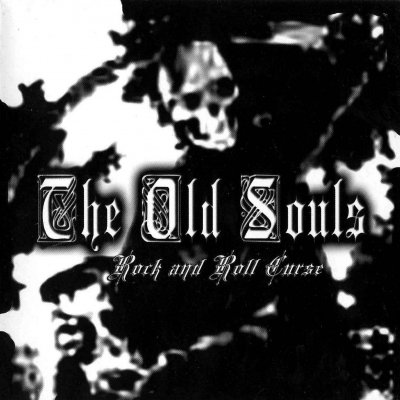 The Old Souls - Rock and Roll Curse (2008)