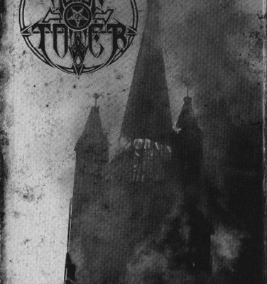 Moontower - Fourteen Years of Antichristian War Against Judeo-Christian Plague (2009) rehearsal demo