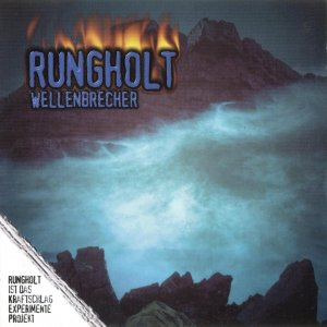 Rungholt - Wellenbrecher (1999)