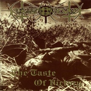 Nokturnal Mortum - Discography (1995 - 2016)