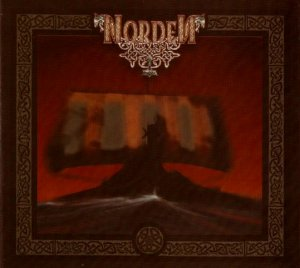 Norden - Blood on the Sky... (2006) compilation