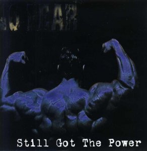 No Fear - Still Got the Power (1999)