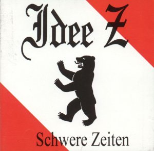 Idee Z - Discography (1995 - 2000)