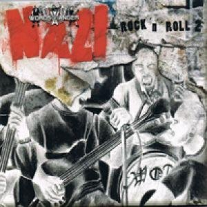 Words of Anger - Nazi Rock 'n' Roll Teil 2 (2012)