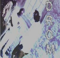 Drom - Discography (1993 - 1997)