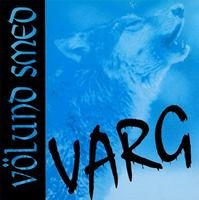 Volund Smed - Discography (1994 - 2015)
