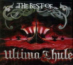 Ultima Thule - The Best Of...Polish Edition (2009)