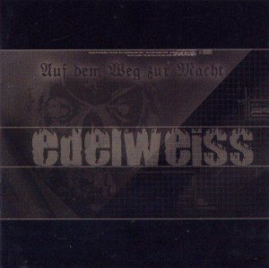 Edelweiss - Discography (1998 - 2016)