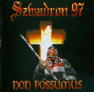 Szwadron 97 - Discography (1998-2003)