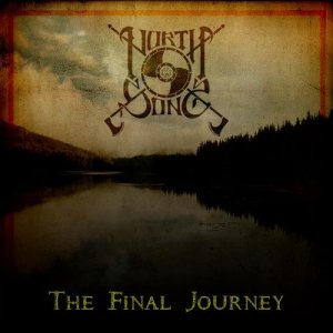 Northsong - The Final Journey (2013)