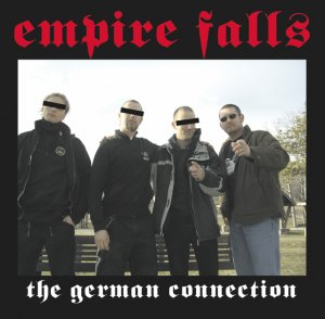 Empire Falls - The German Connection (2013)