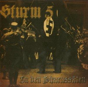Sturm 2009