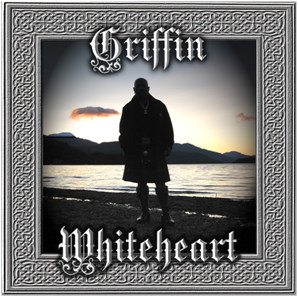 Griffin - Whiteheart (2013)