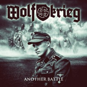 Wolfkrieg - Another Battle (2014)