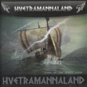 Hvetramannaland - Land of the White Gods (2013)