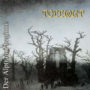 Tollwut - Discography (1994 - 1999)