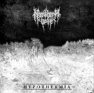 Northern Hate - Hypothermia (2014)
