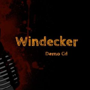 Windecker - Demo (2014)
