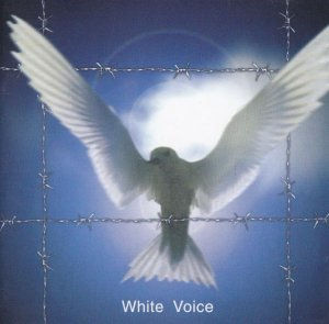 White Voice - Discography (2001 - 2008)