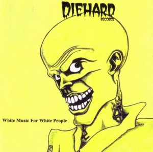 White Music For White People (2003)