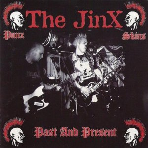 The Jinx - Past and present (1998)