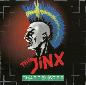 The Jinx - Chartbuster (1998)