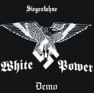 Siegesfahne - Discography (1998 - 2008)
