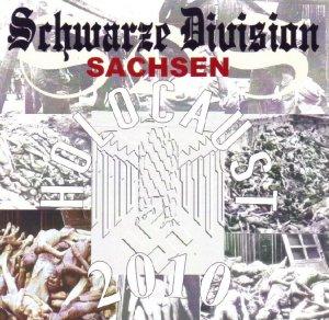 Division Sachsen