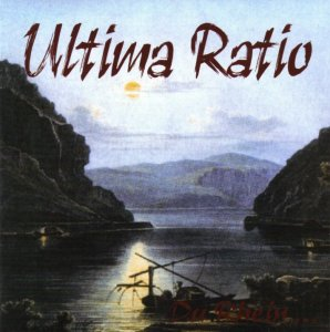 Ultima Ratio - Am Rhein (2006)
