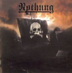 Nothung - Nothung (2008)
