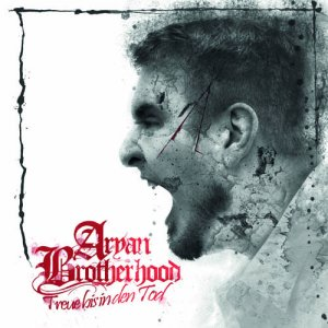 Aryan Brotherhood - Treue bis in den Tod (2015)
