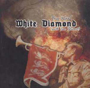 Ian Stuart & White Diamond - True blood (2006)