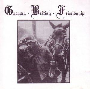 German-British Friendship - Als der Schnee Fiel (1992)