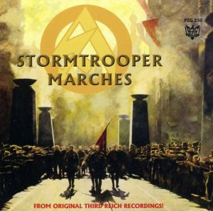 Stormtrooper Marches (2003)