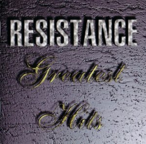 VA - Resistance Greatest Hits (1998)