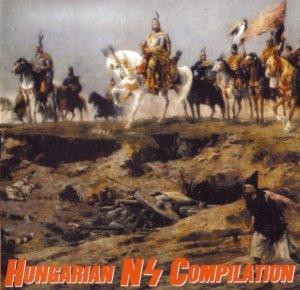 Hungarian NS Compilation (1997)