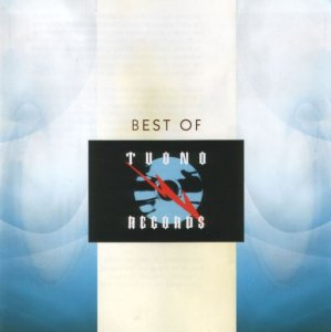 VA - Best Of Tuono Records (2001)