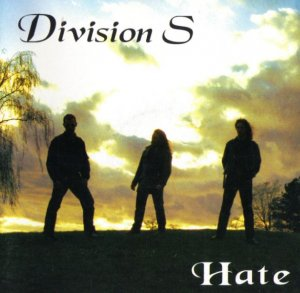 Division S - Hate (1995)