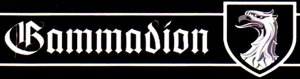 Gammadion - Discography (2003 - 2013)