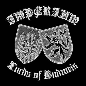 Imperium - Lords of Budweiss (2014)
