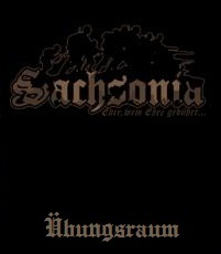 Sachsonia - Discography (2004 - 2014)