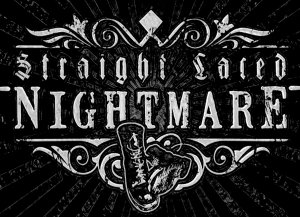 Straight Laced Nightmare (SLN 14) - Discography (2000 - 2011)