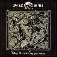 West Wall - Discography (2006 - 2016)