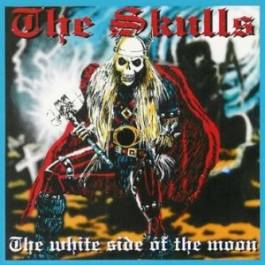 The Skulls - Discography (1999 - 2005)