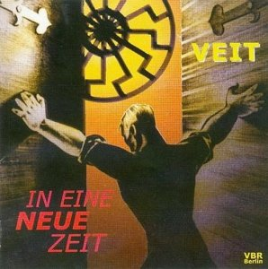 Veit - Discography (1996 - 2006)