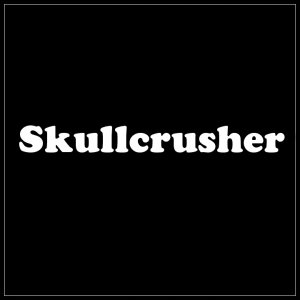 Skullcrusher - Demo