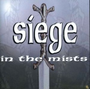 Siege - In The Mists (2001)