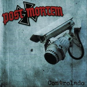 Post Mortem - Controlado (2015)