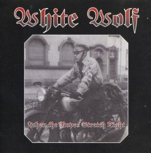 White Wolf - Discography (1995 - 2002)